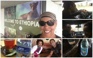 Ethiopia_2013_GrandWelcome
