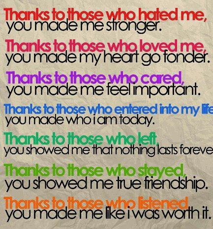 gratitude-quotes-02
